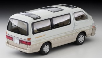 Tomica-Limited-Vintage-Neo-Toyota-Hiace-Wagon-Living-Saloon-EX-Blanc-Beige-002