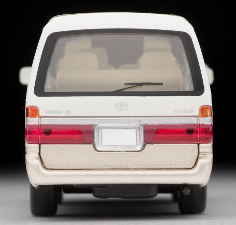 Tomica-Limited-Vintage-Neo-Toyota-Hiace-Wagon-Living-Saloon-EX-Blanc-Beige-007
