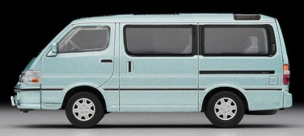 Tomica-Limited-Vintage-Neo-Toyota-Hiace-Wagon-Super-Custom-G-Vert-clair-003