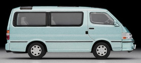 Tomica-Limited-Vintage-Neo-Toyota-Hiace-Wagon-Super-Custom-G-Vert-clair-004
