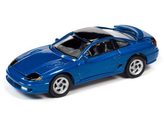 Auto-World-Dodge-Stealth-RT-blue-001