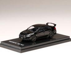 Hobby-Japan-Subaru-WRX-STI-Type-S-VAB-black-002