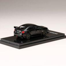 Hobby-Japan-Subaru-WRX-STI-Type-S-VAB-black-003