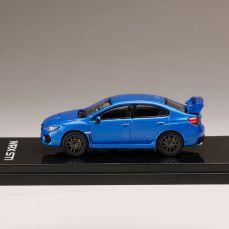 Hobby-Japan-Subaru-WRX-STI-Type-S-VAB-blue-001