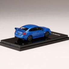 Hobby-Japan-Subaru-WRX-STI-Type-S-VAB-blue-003
