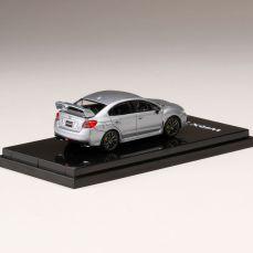 Hobby-Japan-Subaru-WRX-STI-Type-S-VAB-grey-003