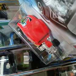 Hot-Wheels-Ford-32-Uno-005