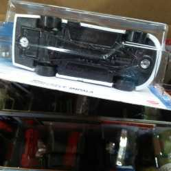 Hot-Wheels-Mainline-2020-10-Chevy-Impala-006