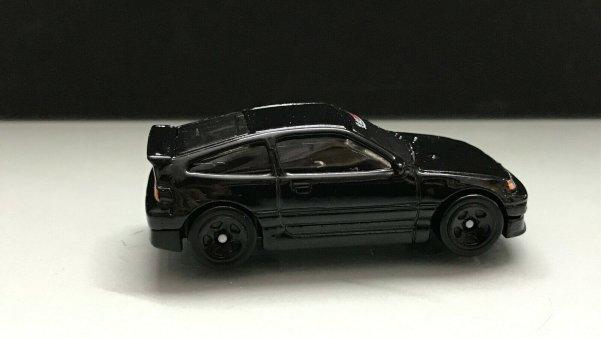 Hot-Wheels-Série-2020-1988-Honda-CR-X-002
