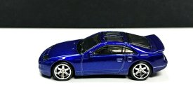 Hot-Wheels-Super-Treasure-Hunt-2021-Nissan-300ZX-001