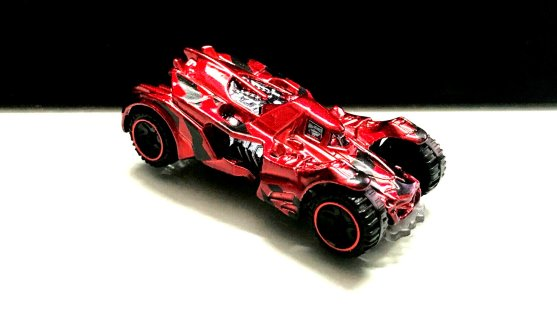 Hot-Wheels-id-Batman-Arkham-Knight-Batmobile-003