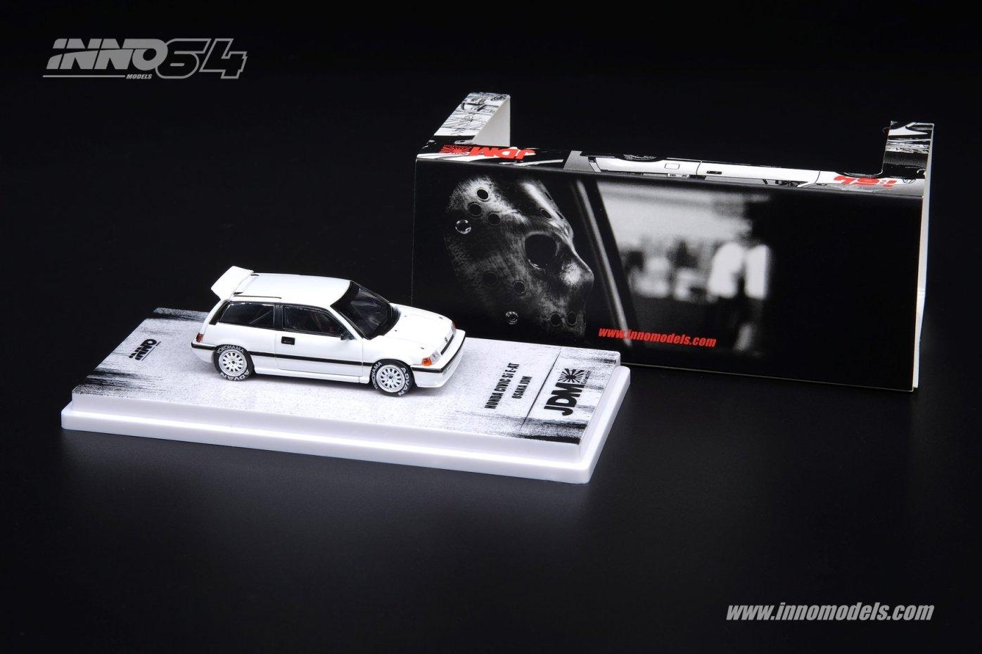 Inno-64-Honda-Civic-Si-E-AT-Osaka-JDM-002