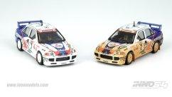 Inno-64-Mitsubishi-Lancer-Evolution-III-7-Rally-Australia-1996-003