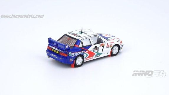 Inno-64-Mitsubishi-Lancer-Evolution-III-7-Rally-Australia-1996-005