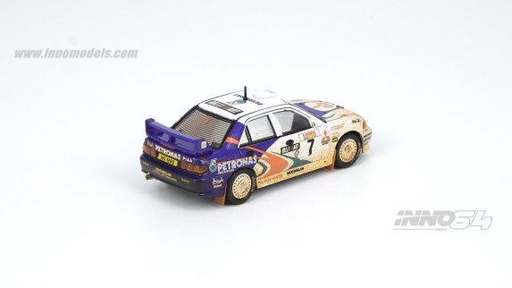 Inno-64-Mitsubishi-Lancer-Evolution-III-7-Rally-Australia-1996-007