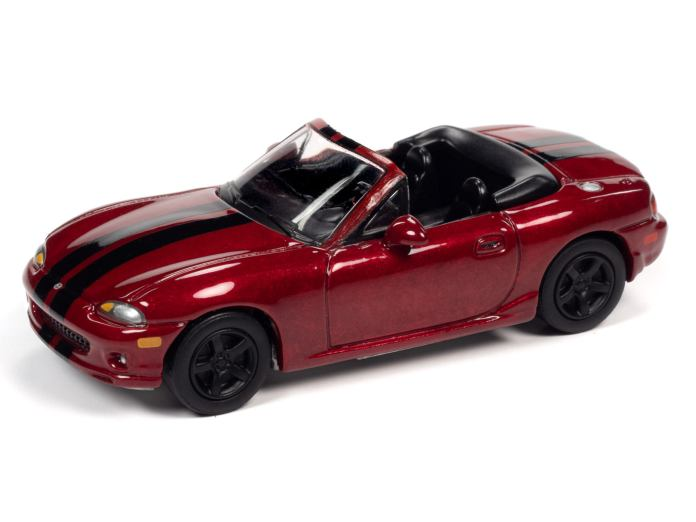 Johnny-Lightning-Mazda-MX-5-002