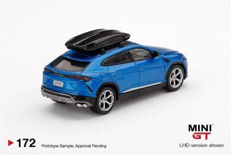 Mini-GT-Lamborghini-Urus-Blu-Eleos-Roof-Box-002