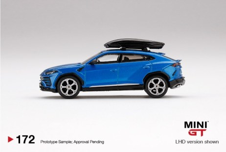 Mini-GT-Lamborghini-Urus-Blu-Eleos-Roof-Box-003