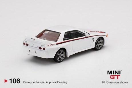 Mini-GT-Nissan-GT-R-R32-Nismo-S-Tune-White-002