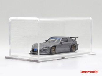 One-Model-Honda-S2000-Spoon-Street-Iron-Grey-001