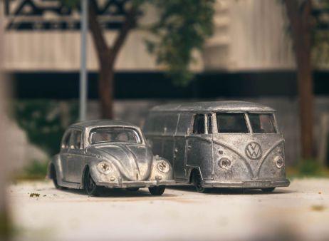 Tarmac-Works-X-Schuco-Volkswagen-001