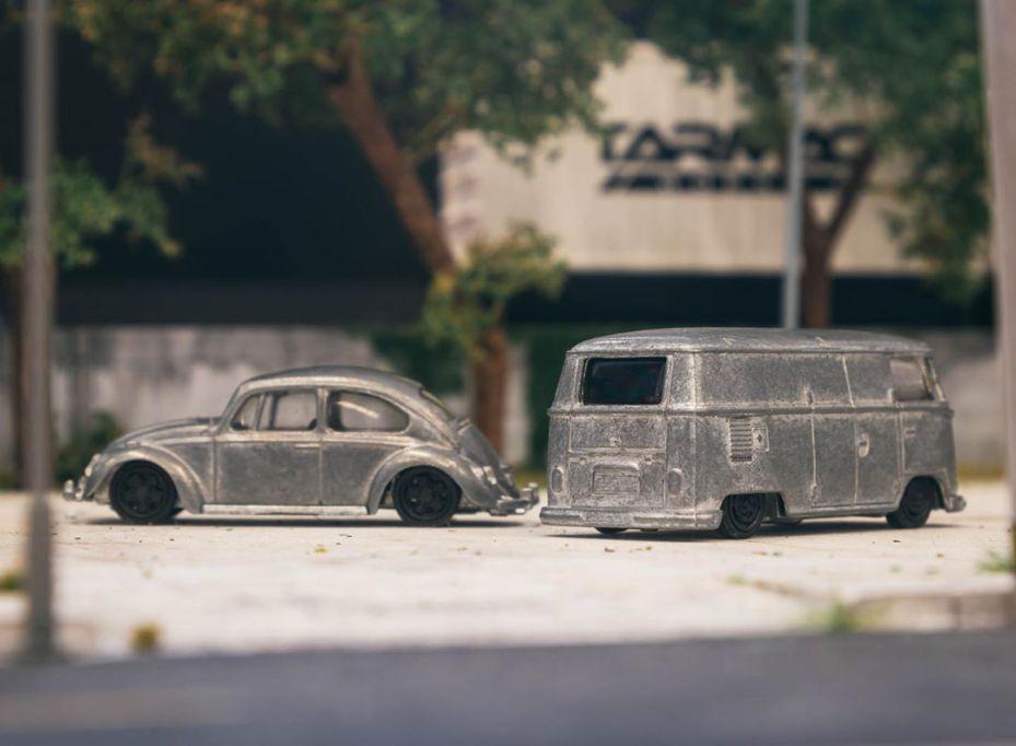 Tarmac-Works-X-Schuco-Volkswagen-002