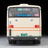 Tomica-Limited-Vintage-Neo-Isuzu-Erga-Seibu-Bus-007