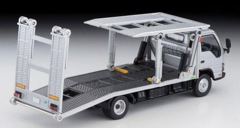 Tomica-Limited-Vintage-Neo-Nissan-Atlas-Hanamidai-Automotive-Big-Wide-Silver-004