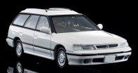 Tomica-Limited-Vintage-Neo-Subaru-Legacy-Touring-Wagon-Ti-type-S-Blanc-002