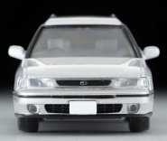 Tomica-Limited-Vintage-Neo-Subaru-Legacy-Touring-Wagon-VZ-type-R-Silver-004
