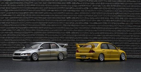 BM-Creations-Mitsubishi-Lancer-Evolution-VII-003