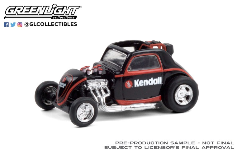 GreenLight-Collectibles-Running-on-Empty-11-Topo-Fuel-Altered-Kendall-Motor-Oil