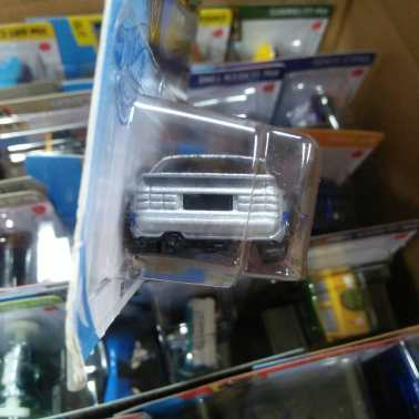 Hot-Wheels-89-Porsche-944-Turbo-Magnus-Walker-004