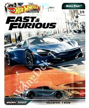 Hot-Wheels-Fast-And-Furious-2020-Euro-Fast-McLaren-720S