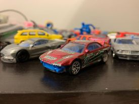 Hot-Wheels-ID-Nissan-Silvia-S14-Kouki-drift-001