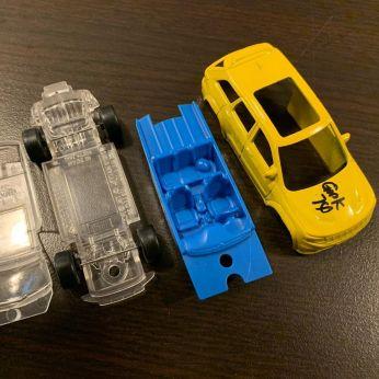 Hot-Wheels-Jeep-Grand-Cherokee-Trackhawk-005