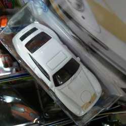 Hot-Wheels-Mainline-2021-96-Porsche-Carrera-005