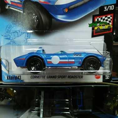 Hot-Wheels-Mainline-2021-Corvette-Grand-Sport-Roadster-002