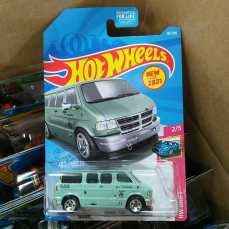 Hot-Wheels-Mainline-2021-Dodge-Van-Dajiban-001