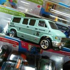 Hot-Wheels-Mainline-2021-Dodge-Van-Dajiban-003