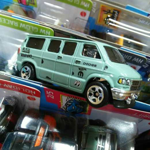 Hot-Wheels-Mainline-2021-Dodge-Van-Dajiban-003