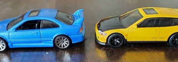 Hot-Wheels-Mainline-2021-Honda-Civic-Si-002