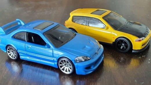 Hot-Wheels-Mainline-2021-Honda-Civic-Si-004