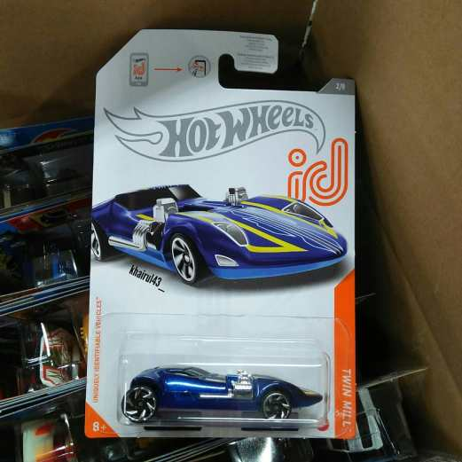 Hot-Wheels-Mainline-2021-ID-Twin-Mill-001