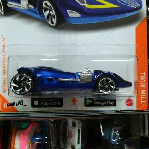 Hot-Wheels-Mainline-2021-ID-Twin-Mill-002