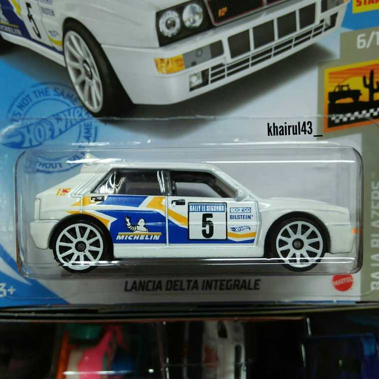 Hot-Wheels-Mainline-2021-Lancia-Delta-Integrale-002