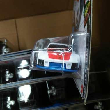 Hot-Wheels-Mainline-2021-Porsche-935-003