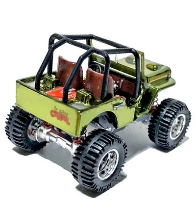 Hot-Wheels-Red-Line-Club-1944-Willys-MB-Rock-Crawler-002