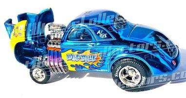 Hot-Wheels-Red-Line-Club-Willys-Gasser-Wild-Blue-003