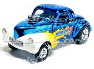Hot-Wheels-Red-Line-Club-Willys-Gasser-Wild-Blue-004